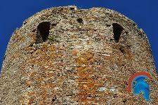 Castillo de Viacamp