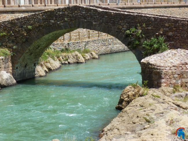 Pont D'Alt Sopeira