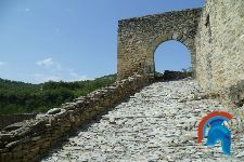 Conjunto Medieval de Montañana