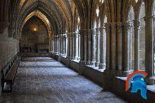 Monasterio de Santa María de Veruela