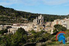 Real Monasterio de Santa María de Vallbona