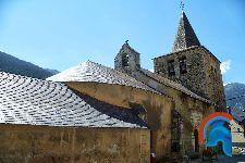 Sant Peir - San Pedro de Gessa