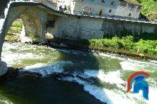 Puente de Arfa