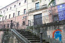 Seminario de San Bartolomé