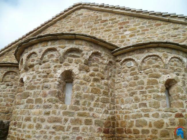 Sant Girvés de la Torre