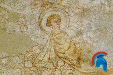 Sant Miquel  Conjunto monumental la Seu de Egara