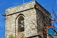 Sant Sadurní en Montornés del Vallés
