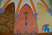 San Miguel en Ribera de Vall