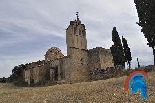 Santuario de Nuestra Señora de Monserrate