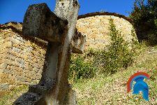 San Cristóbal de Castrocit