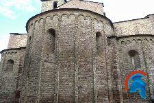 San Miguel de la Seo de Urgell