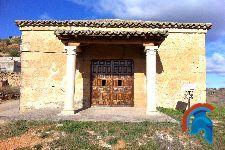 Ermita de la Soledad, Trillo