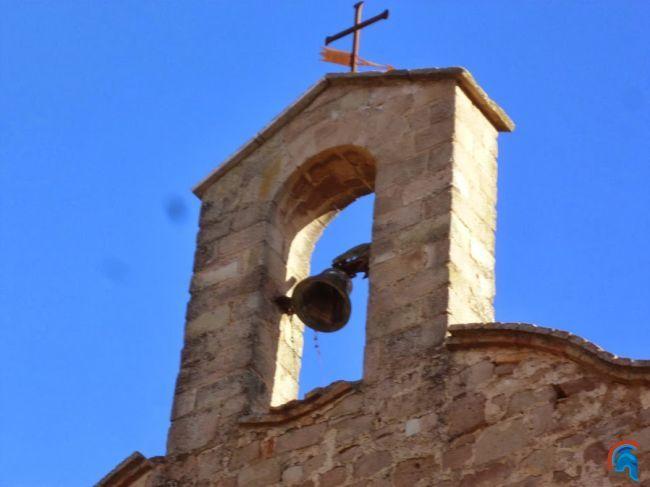 Sant Andreu de la Manresana