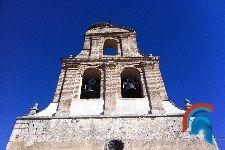 San Miguel Arcángel Gotarrendura