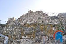 Castillo de Siruana