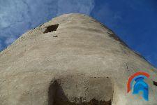 La torre del Ballester