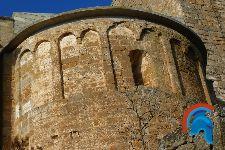 Castillo de Ribelles