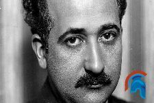 Ramón Franco Hermanísimo