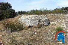 Bunker Valdemorillo número 10