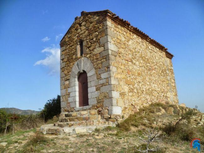 Ermita de San Onofre