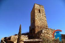 Castillo de Ardevol