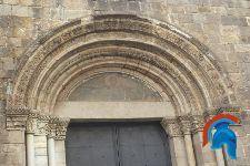 Iglesia o capilla de Santa Lucía