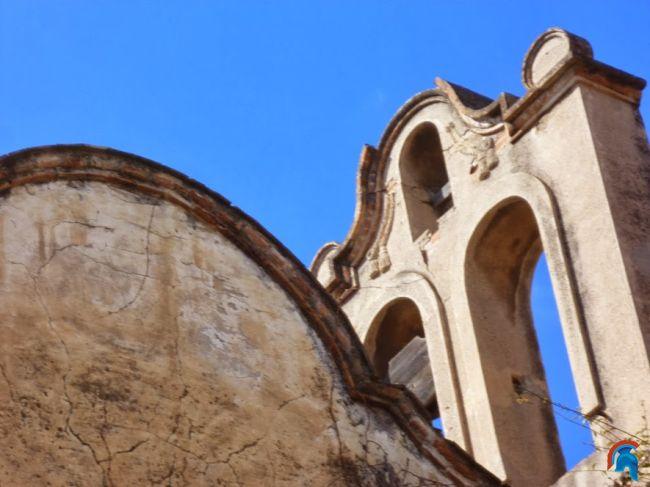 Can Soler de la Torre