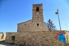 Sant Jaume de Portell
