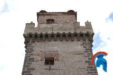 Palacio de Arias Dávila