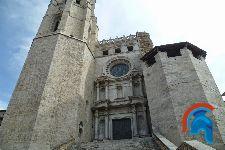 Sant Feliu, San Félix