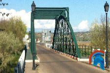 Puente de Malpica