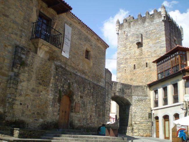 Palacio Valdés