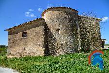 Ermita dels Pelegrins