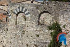 Torre Gironella