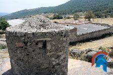 Cárcel de Bustarviejo