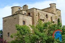 Castillo de Ratera