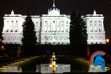 El Origen de Madrid 14-6-14