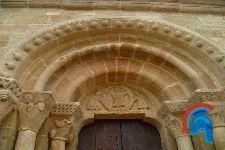 San Esteban de Pelagalls - Sant Esteve de Pelagalls
