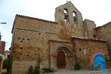 Sant Salvador de Concabella