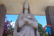 Asilo de Santa Cristina