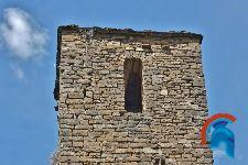 San Bartolome en Larrosa