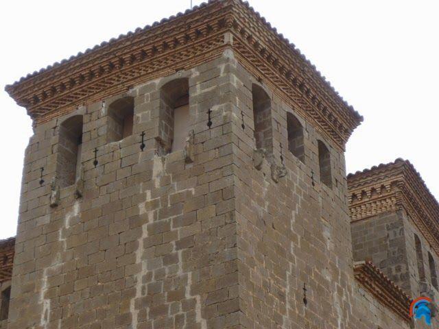 Castillo de Montcortés de Segarra