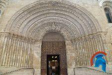 Santa María de Agramunt