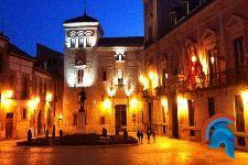 Madrid Medieval 21-9-14