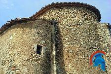 Ermita de Sant Joan de Lledó