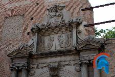 Palacio de Sedeño