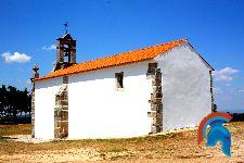 Ermita de la Virgen de la Luz