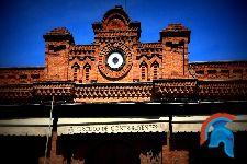 Circulo del Contribuyente Alcalá de Henares