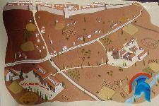 Mérida Visigoda