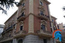 Edificio Fundación Lázaro Galdiano